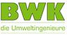 Landesverband BWK-NRW e.V.